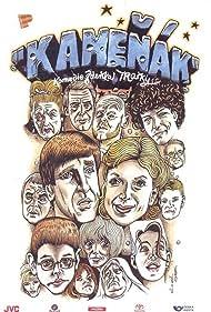 Kamenák (2003)