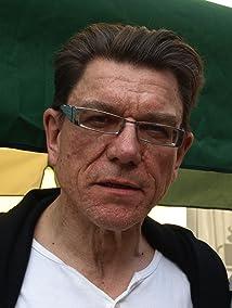 Miroslaw Zbrojewicz