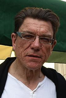 Miroslaw Zbrojewicz Picture