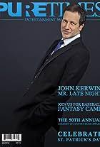 The John Kerwin Show