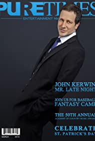 John Kerwin in The John Kerwin Show (2001)