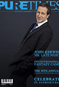 Primary photo for The John Kerwin Show