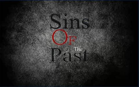 300mb movie downloads Sins of the Past [h 264] [SATRip] [360x640