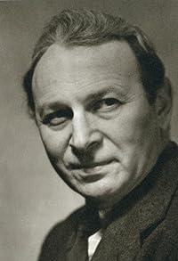 Primary photo for Morris Carnovsky