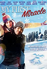 My First Miracle (2015)