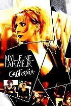 Mylène Farmer: California