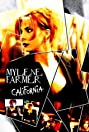 Mylène Farmer: California (1996) Poster
