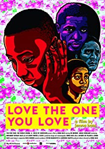 All movies you can watch Love the One You Love [WEB-DL]