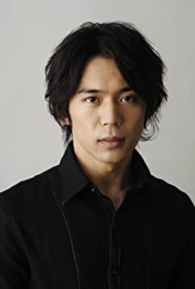 Yoshinori Okada Picture