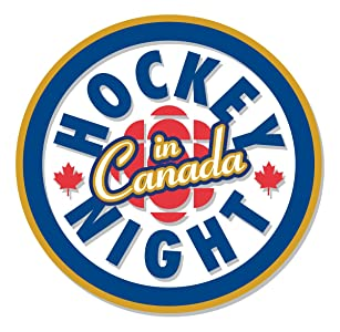 Nueva pelicula Hockey Night in Canada: Toronto Maple Leafs at Pittsburgh Penguins [Mkv] [480p]