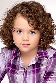 Primary photo for Liana Rossignoli