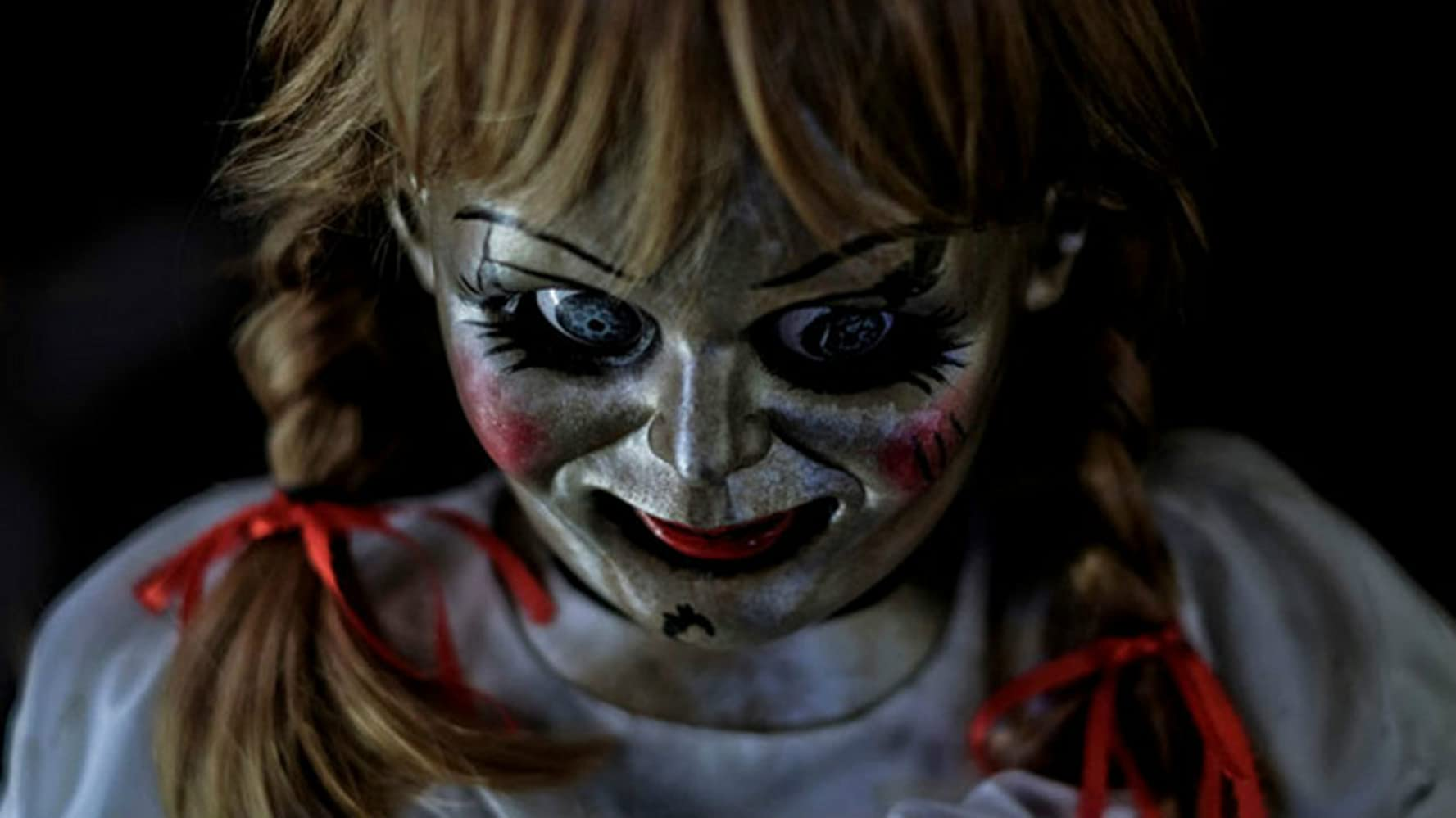 Annabelle Comes Home (2019) Online Subtitrat in Romana