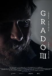 Grado III Poster