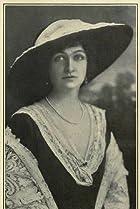 Theresa Maxwell Conover