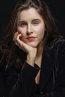 Marianna McClellan Picture