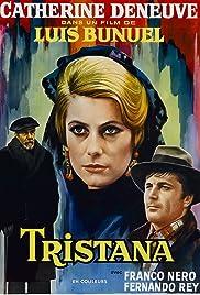 Tristana (1970) 1080p