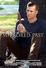 Mirrored Past Poster