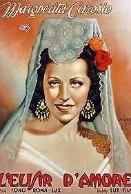 L'elisir d'amore (1941)