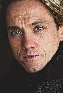 Christian Hillborg Picture