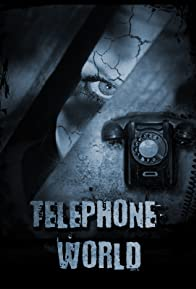 Primary photo for Telephone World
