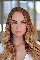 Melina Vidler