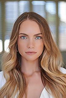 Melina Vidler Picture