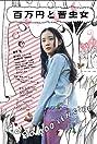 One Million Yen and the Nigamushi Woman (2008) Poster