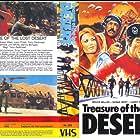 Treasure of the Lost Desert (1984)