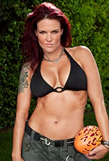 Apologise, wwe lita porn movie And have
