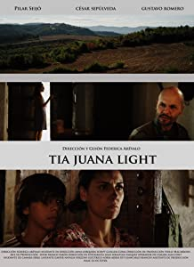 Hollywood movie torrents download Tia Juana Light by [480x640]