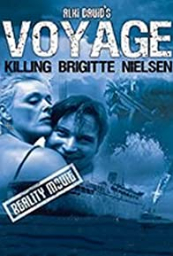 Primary photo for Voyage: Killing Brigitte Nielsen