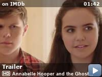 annabelle hooper and the ghosts of nantucket movie
