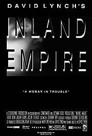 Laura Dern in Inland Empire (2006)