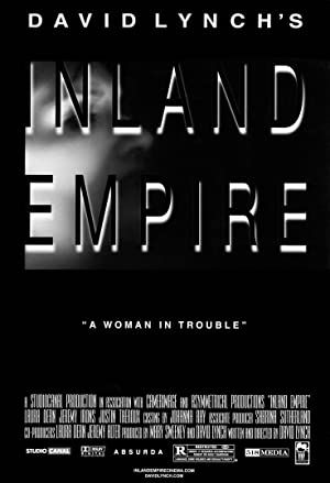 Inland Empire