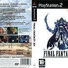 Fainaru fantajî XII (2006)