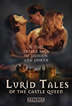 Lurid Tales: The Castle Queen