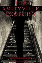 The Amityville Exorcist