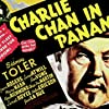 Sidney Toler in Charlie Chan in Panama (1940)
