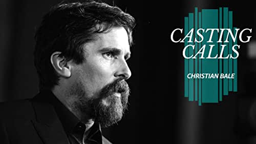 Which Roles Did Christian Bale Turn Down?
