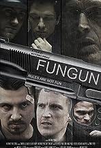 Fungun