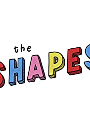 The Shapes Poster