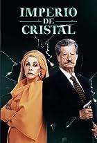Imperio de cristal