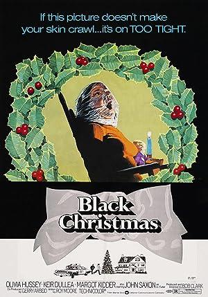 Black Christmas (1974) CE (1080p Bluray x265 HEVC 10bit AAC 5 1