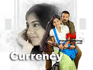 Where to stream Currency