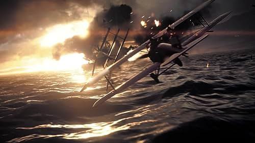 Battlefield 1 (UK)