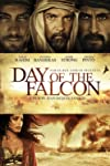 Day of the Falcon (2011)