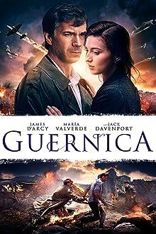 Guernica (2016)