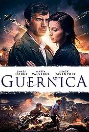Gernika Streaming