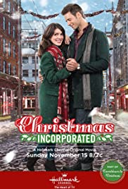 Christmas Incorporated.Christmas Incorporated Tv Movie 2015 Imdb