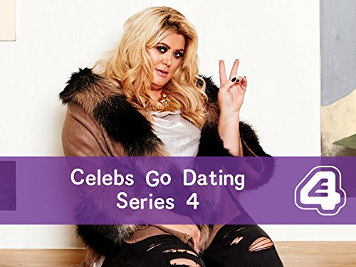 when is celebs go dating series 4 on